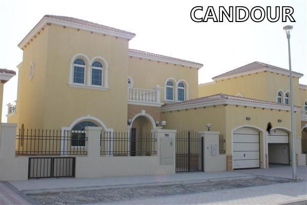 Candourproperty find best homes, houses, apartment, villas in Dubai Silicon Oasis Districts for rent, lease, buy and sale in Dubai.