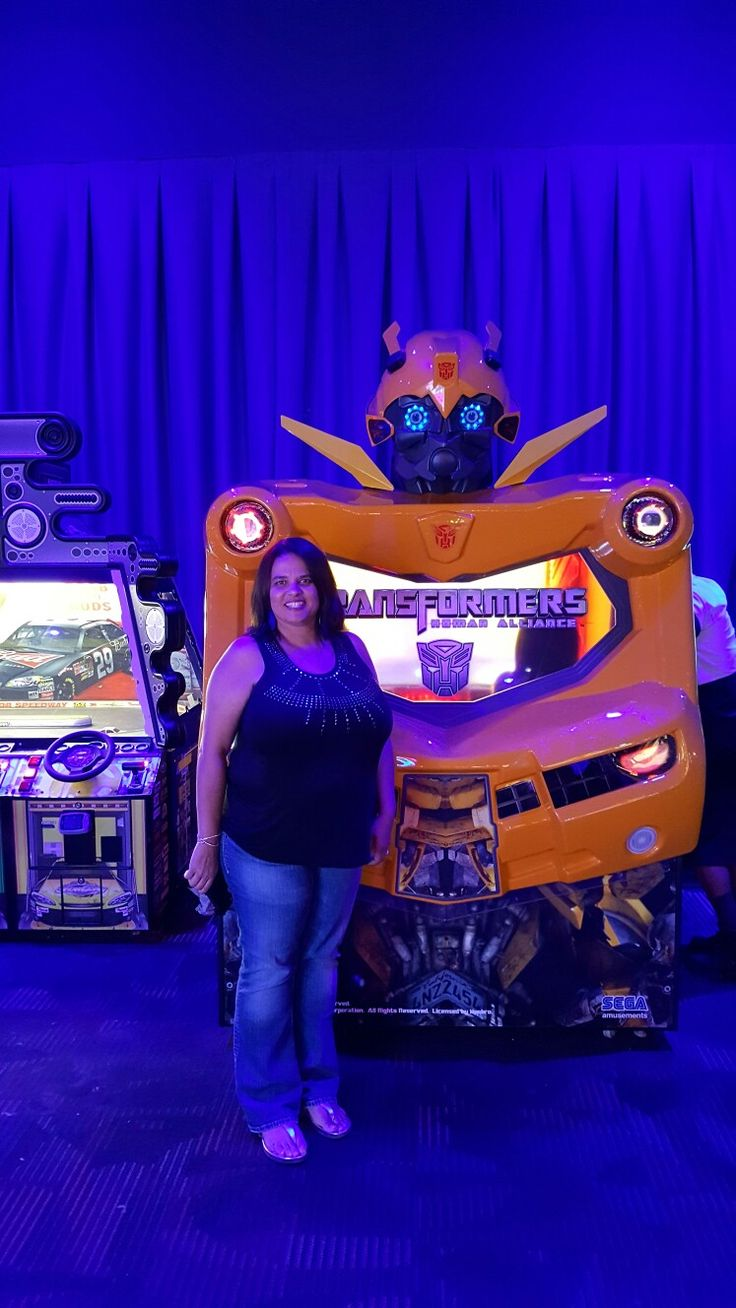 Dave and busters printable coupons january 2013 - Dave And Busters Jacksonville Fl