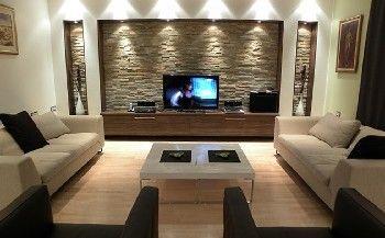 Nice spacious family room[ HGNJShoppingMall.com ] #home #shop #deals