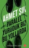 """İmamın Ordusu, sembolleşmiş bir kitaptır.Türkiye'de """"kitapların bombalardan daha tehlikeli"""" bulunduğu bir dönemde, yasaklara, baskılara karşı gerçeği savunmanın sembolüdür...Ahmet Şık'ın, gerçekler karanlıkta kalmasın diye ödediği bedelin sembolüdür...İfade özgürlüğüne sahip çıkmanın ve dayanışmanın sembolüdür...İktidarın, Cemaat'in istediği her şeyi verdiği, Cemaat'e dokunanın """"yandığı"""" günlerde Ahmet Şık, bu kitabı nedeniyle hapse atıldı. İmamın Ordusu, yayımlanmadan yasaklandı; 2011'de…"""