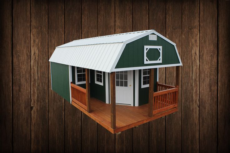 Livable Portable Buildings : Top ideas about tiny house living on pinterest small