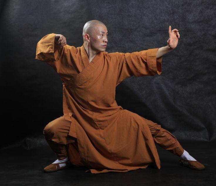 All sizes   Shaolin Temple Master Yuan Shi Xing Wu Tai Chi Qigong Kung Fu Classes Vancouver   Flickr - Photo Sharing!
