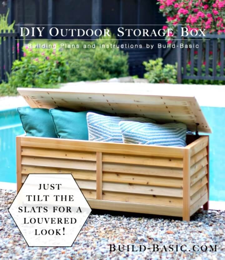 110 Diy Home Projects For Outdoor Decor Garden Backyard With