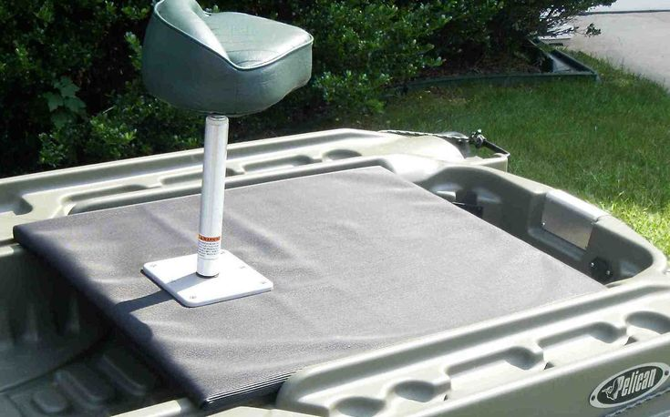 Oh kenny i want this in our boat bass raider 10e for Pelican bass raider 10e fishing boat