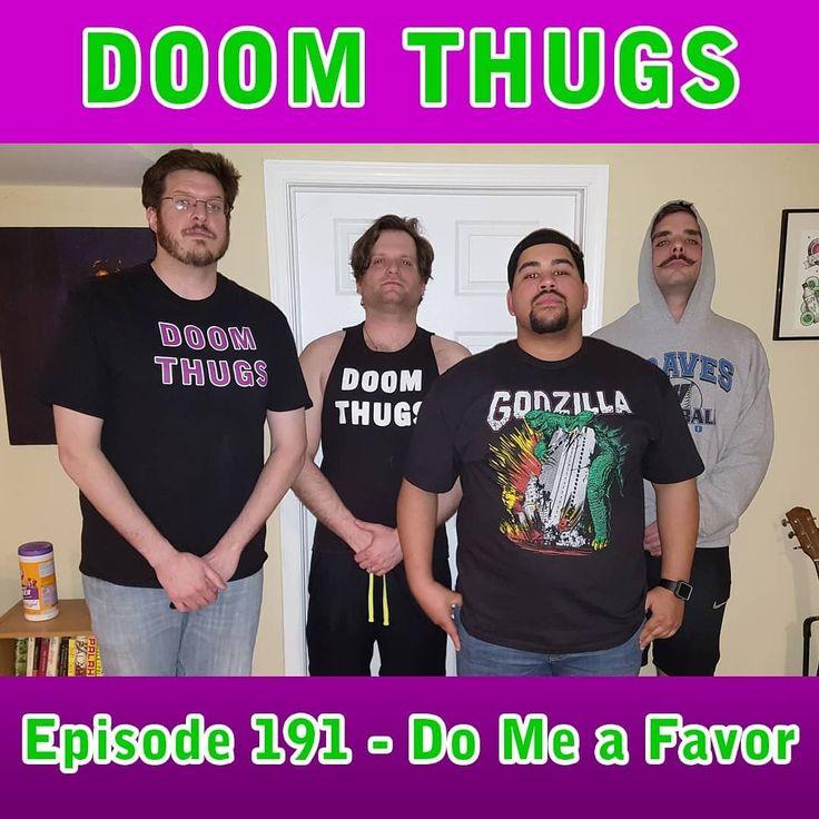 If there was a Doom movie (Olivia Pierce)   doom-games   Pinterest   Doom  movie and Doom game
