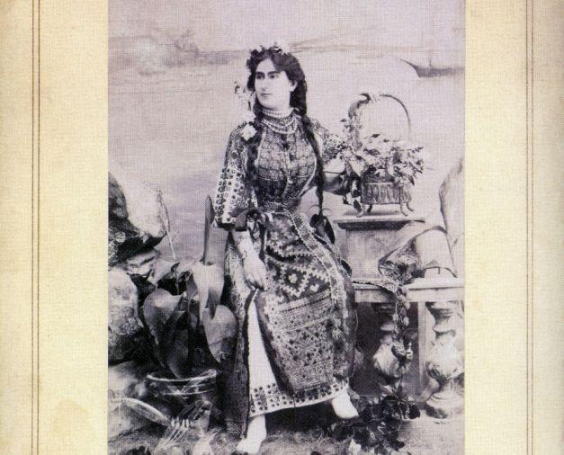 Descântece din Dobrogea, dezvăluite într-o colecţie de folclor din anul 1880. De ce se temeau cel mai des oamenii   adevarul.ro