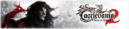 Castlevania: LoS 2 - Xbox.com