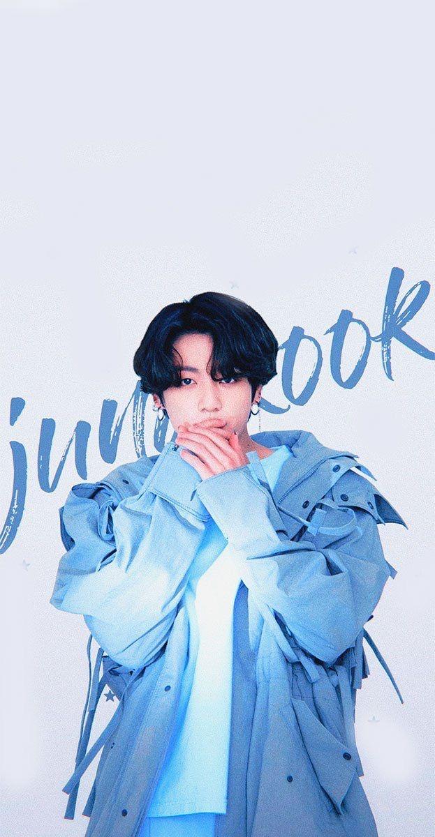 Bts Jungkook Wallpaper Bts Jungkook Jungkook Foto Jungkook