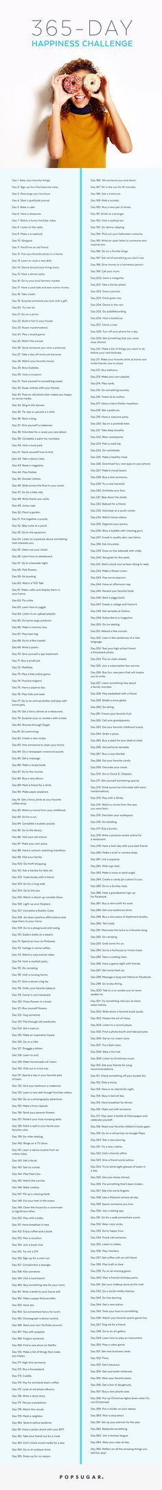 Eine gute Idee. Ich glaube das werde ich mal ausprobieren. Hoffentlich klappt es. Ich weiß nur nicht wann ich damit anfangen soll? Jetzt sofort oder erst am 1. Januar?
