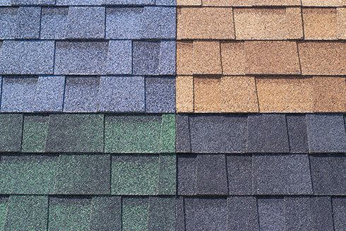 Best Different Color Roof Shingles Di 2020 400 x 300