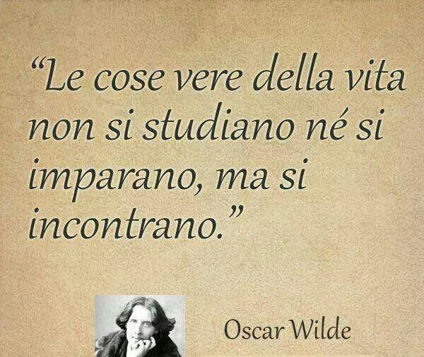 #vit,.#la vita