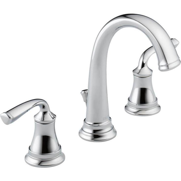 Bathroom Faucets Edmonton 806 best bathroom faucets images on pinterest | bathroom ideas