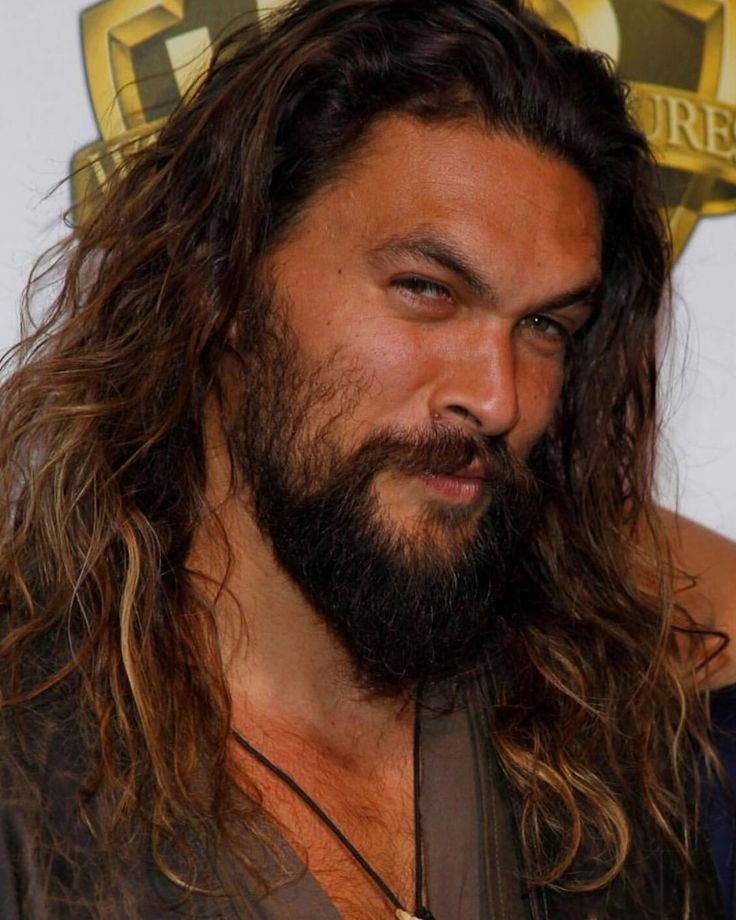 Jason Momoa Zahn Mcclarnon: 1396 Best Jason Momoa Images On Pinterest