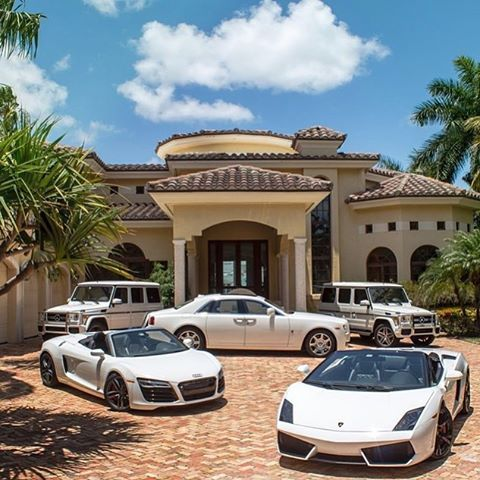 Forex billionaire club instagram