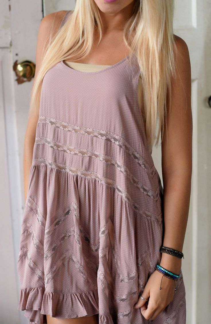 Pink Slip Dress Boutique