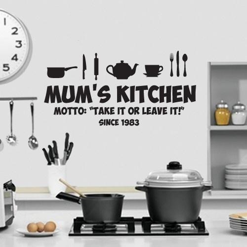 12 Best Kitchen Humor Images On Pinterest