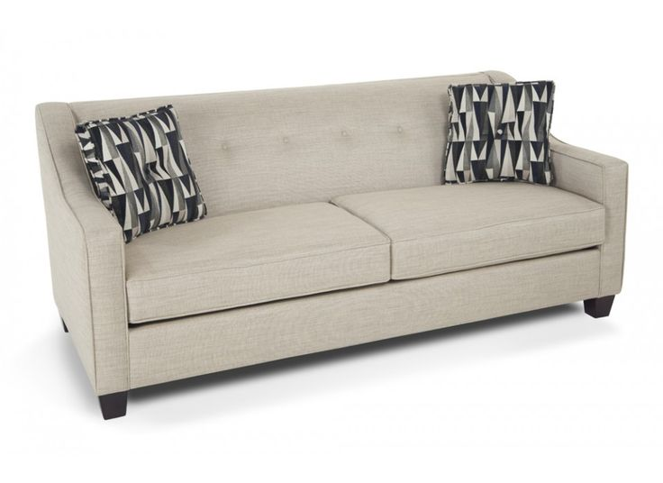 Colby sofa colby living room collections living room bob s