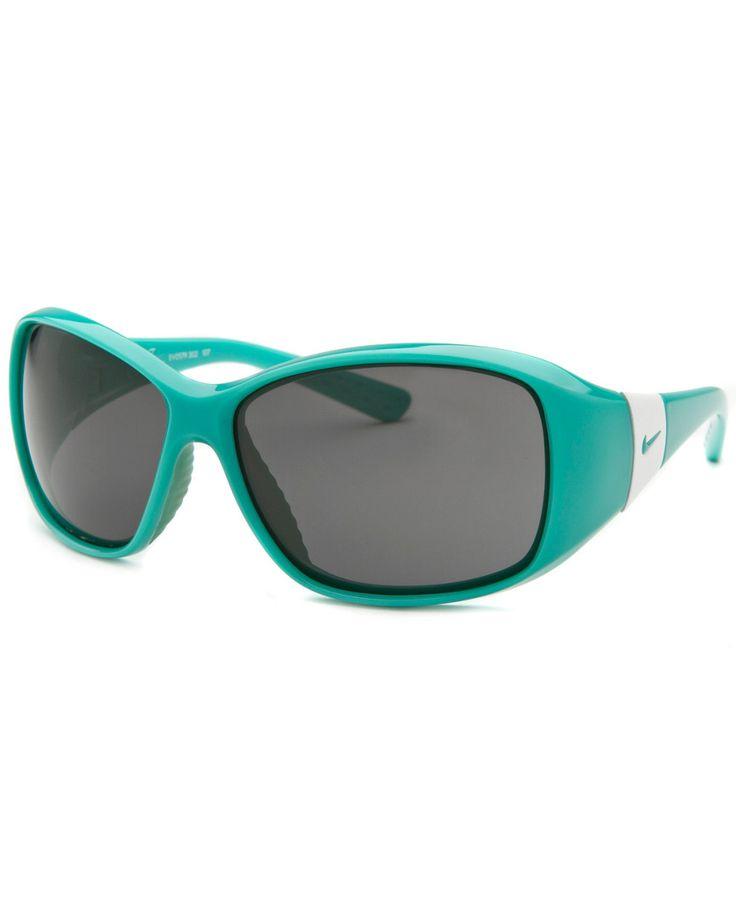 where to buy nike sunglasses
