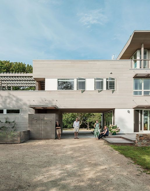 592 best build   prefab houses images on Pinterest   Prefab houses,  Architecture and Container houses