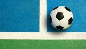 El Departamento de Bienestar universitario comparte el boletín informativo 004 de los torneos de fútbol y fútbol sala masculino, con los encuentros de este fin de semana, los resultados parciales y demás información de interés para los equipos. Pueden descargarlos en la sección Novedades de Bienestar de nuestro sitio web haciendo clic en el pin.