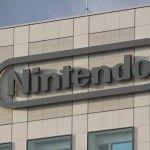 Le cours de Nintendo seffondre : les investisseurs comprennent que le jeu nappartient pas au géant japonais