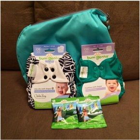 56 best images about Favorite Cloth Diapers on Pinterest | Day ...