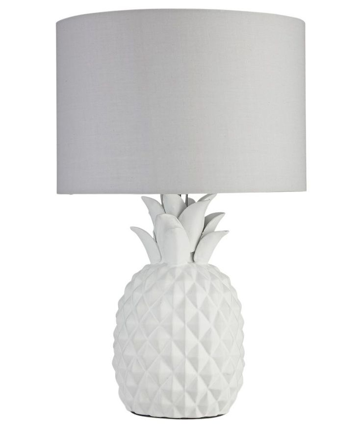 17 Best Images About Pineapples For Lyds On Pinterest John Lewis Uk Online And Pineapple Nails