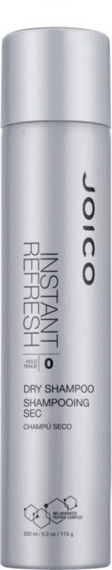 Joico Instant Refresh Dry Shampoo