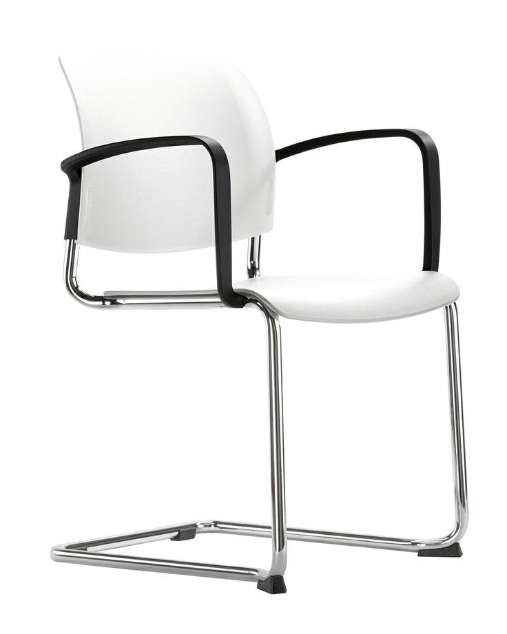 Restaurant Chair Passu From Grammer Office, Designer Bock    Www.rohde Grahl. Restaurant ChairsRestaurant Furniture