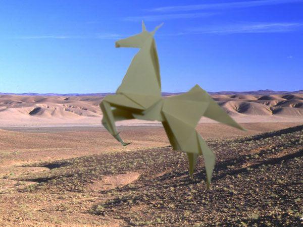 cheval_00.jpg (600×450)