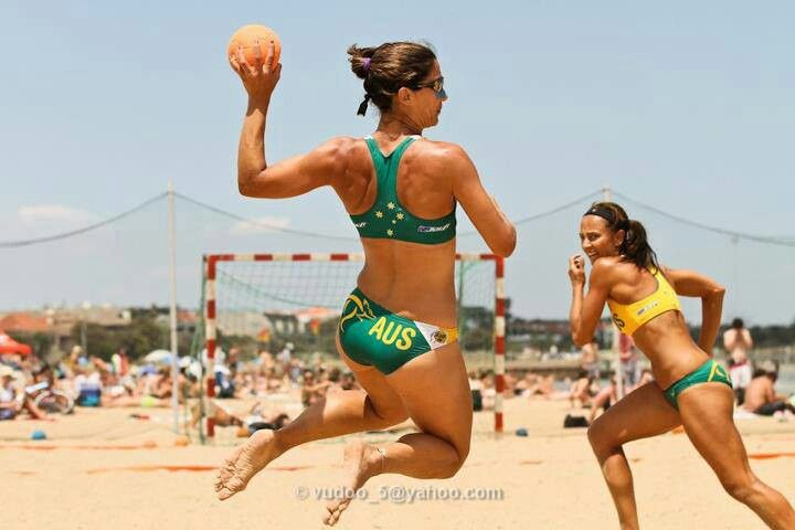 beach handball is coming #puntofuerte #balonmano #handebol #handbol