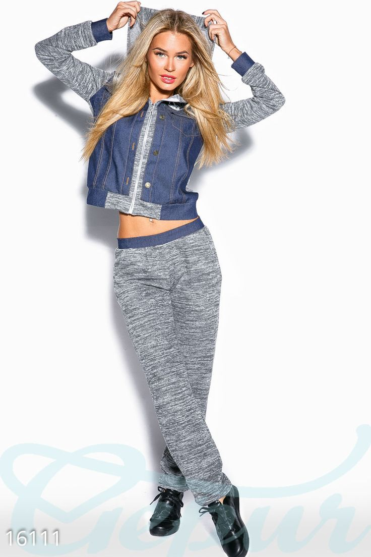 best me and my sweats images by liz on pinterest my style