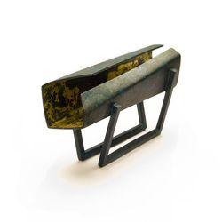 Jewellery Design by Cristina Zani