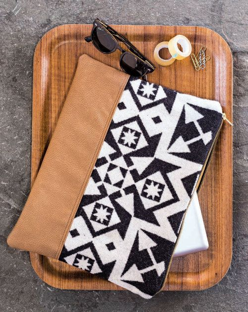 ipad case tribal