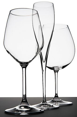 best 20 types of wine glasses ideas on pinterest types. Black Bedroom Furniture Sets. Home Design Ideas