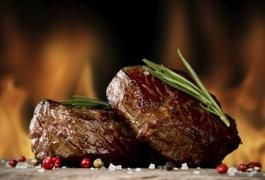 How to Cook Tenderloin Steak on the Stove | LIVESTRONG.COM
