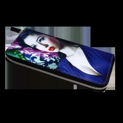 Gina Alexander photo wallets!! Made int he USA, find me on facebook Marcy Tobalsky or call/text me at 715-432-5303 to find out about being a rep for GA At home or for product info!