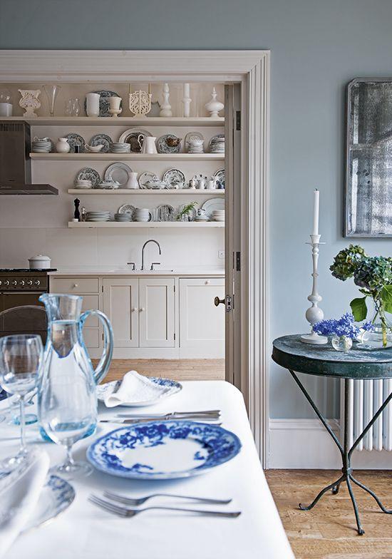 Lorraine-Johnson-London-House-Homes-&-Gardens-6