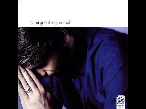 Sami Yusuf - Istanbul Concert Highlights | March 2014 - YouTube