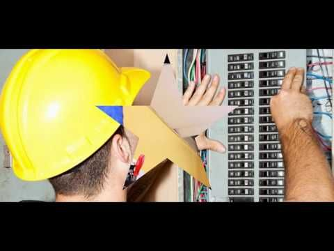 PKC Electrical | Industrial Electrical Services