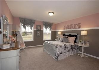 Silver Bedroom Bedrooms And Silver On Pinterest