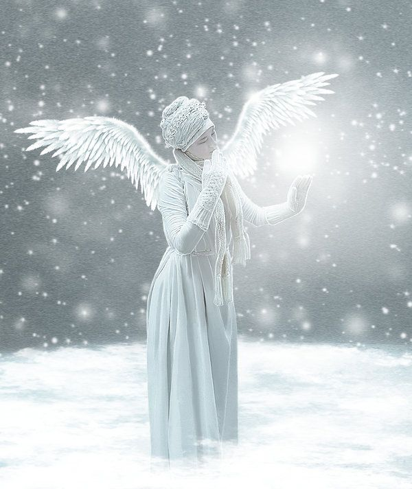 Resultado de imagen para ANGEL