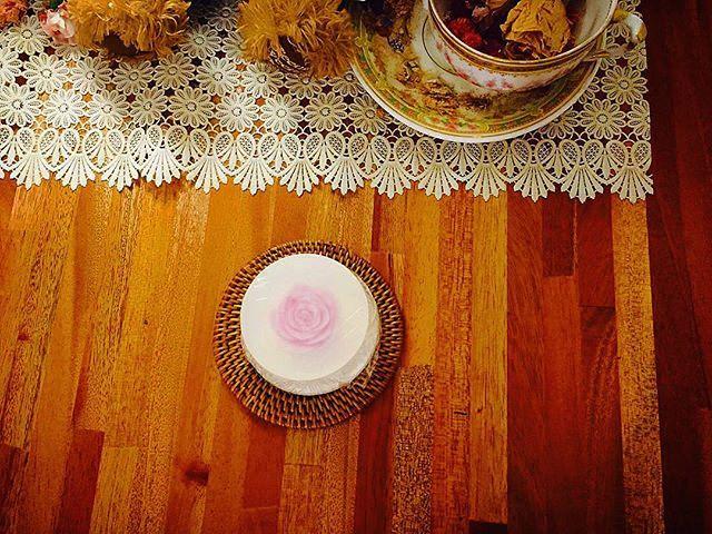 #핸드메이드#수제비누#정성#사랑#꽃 #soap#handmade#candle#interior#DIY #돌잔치#답례품#행사품#단체주문#문의 #친스타그램#인친#데일리#맞팔#선팔#팔로잉#daily#부산#전지역