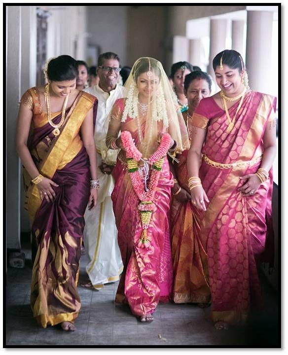 Gayatri Shyams Sri Lankan Tamilian Wedding By Amar Ramesh