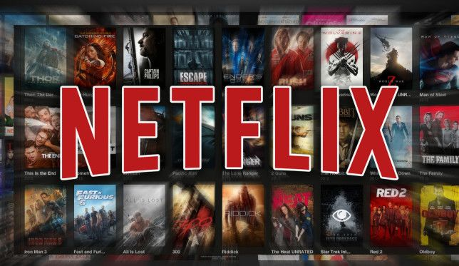 "6 Key Tools to Get the Most Out of Netflix: Netflix Super Browse: Reveal ""Secret"" Movie Categories--Netflix Party (Chrome): Have a Movie Night with Friends--AllFlicks: A Power Filter for Netflix--Wioflix: Find Only The Best Movies--Flicksurfer: Search Movies & TV Shows for Your Region--Netflix Roulette: When You Can't Decide What to Watch--"