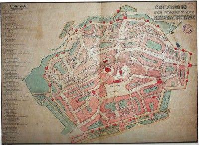 Stadtplan Hermannstadt 1845.Farbe(2).DPI neu.kleiner.jpg (4.7 MiB) Viewed 2958 times