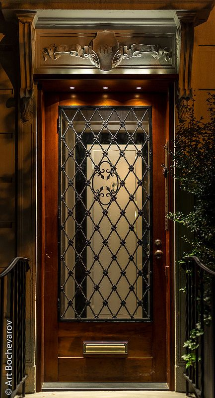 7 best images about main door designs on pinterest for Main entrance door design