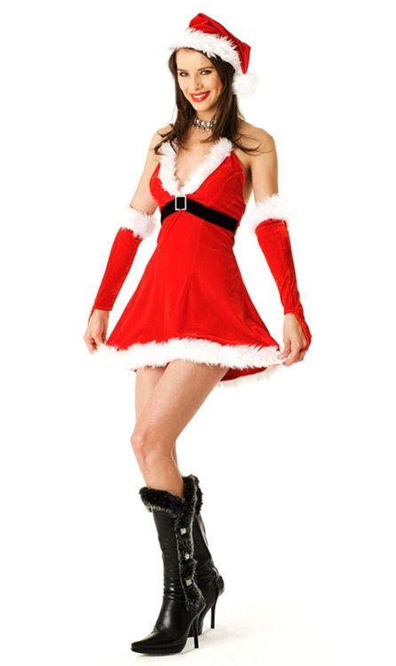 Vacaciones+de+Navidad+Vestuario