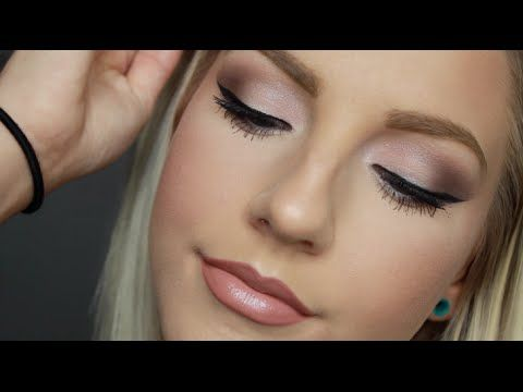 Maybelline Makeup Looks