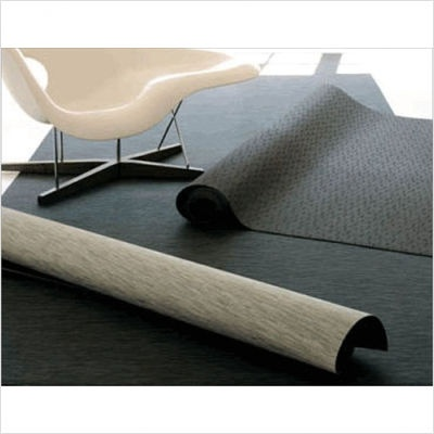 mats coupon offers reasons sale home floors to floor cast your improvement chilewich catalog convert also